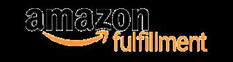 Amazon Fulfillment logo