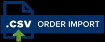 CSV Imports icon