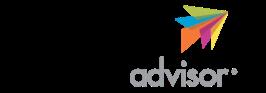 ChannelAdvisor logo