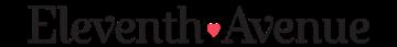 EleventhAvenue logo