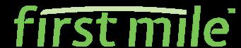 First Mile logo