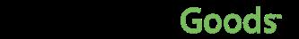 Groupon Goods logo