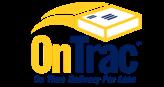 OnTrac logo