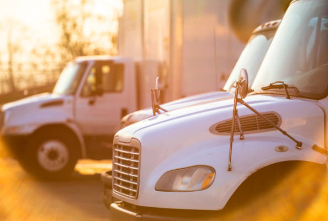 5 Best Practices to Turn Your Multi-Carrier Parcel Shipping Operations into a Competitive Advantage